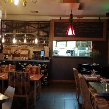 Photo Of Zarco Restaurant   Chula Vista, CA, United States