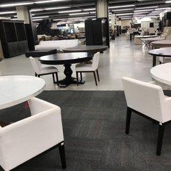 Restoration Hardware Outlet 16 s & 12 Reviews Furniture