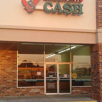 Photo Of Sdy Cash Corpus Christi Tx United States