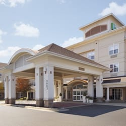 Pleasing Holiday Inn Grand Rapids Airport New 21 Photos 39 Download Free Architecture Designs Viewormadebymaigaardcom