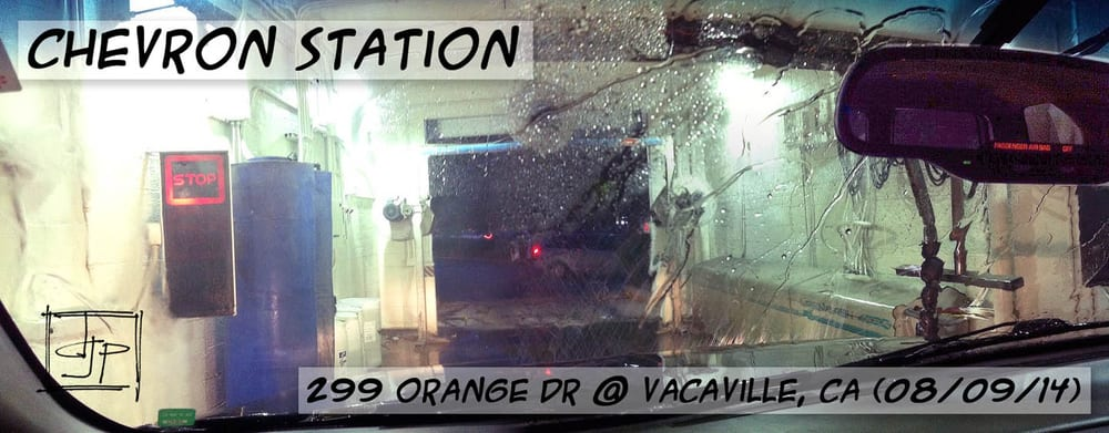 Diesel Gas Stations Near Me >> Chevron - Gas Stations - 299 Orange Dr - Vacaville, CA - Phone Number - 13 Reviews - Yelp