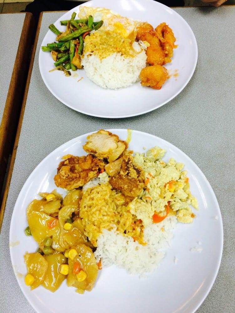 Isle Eating House Singapore