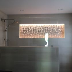 Bathroom Light Fixtures San Jose Ca cambrian electric inc. - electricians - 14567 charmeran ave