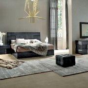 Ambiente Modern Furniture11 PhotosFurniture Stores3915