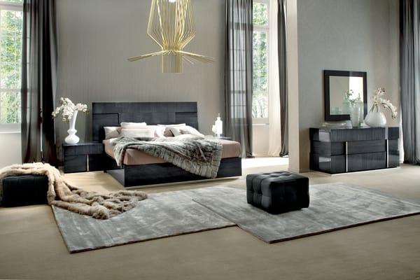 Ambiente Furniture 3915 Beryl Rd Raleigh, NC Furniture Dealers Showrooms    MapQuest