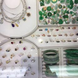 Photo Of Rachana Jewelery Providence Ri United States