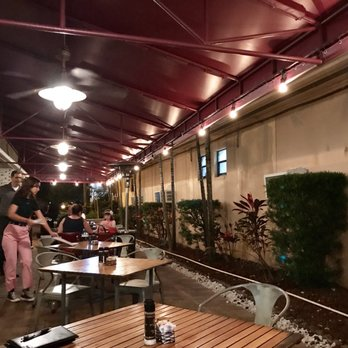 Howley S Restaurant West Palm Beach Fl Menu