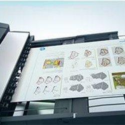 Madison copy blueprint ctr printing services 2402 ocean ave photo of madison copy blueprint ctr ronkonkoma ny united states malvernweather Images