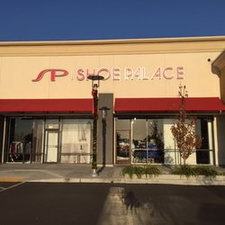 c07683c6e4f0 Shoe Palace - 20 Photos   50 Reviews - Shoe Stores - 378 N Capitol ...