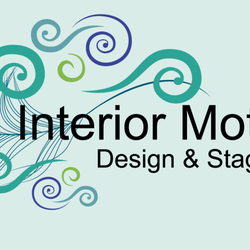 Photo Of Interior Motives Design U0026 Staging   Bradenton, FL, United States