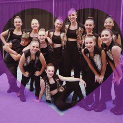 Dance Expression Dance Arts 10 Photos Dance Schools 3339 State