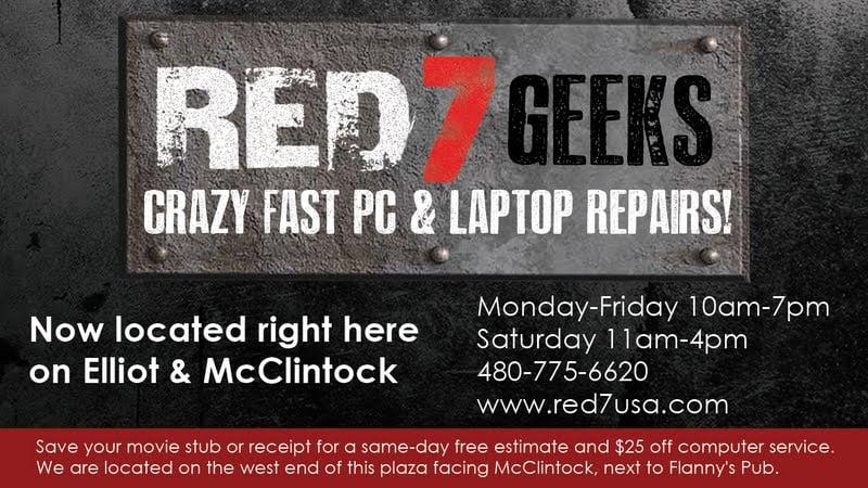 Gofelipe Freelance Graphic and Web Design: 722 S 117th Dr, Avondale, AZ