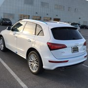 audi morton grove - 23 photos & 142 reviews - car dealers - 7000