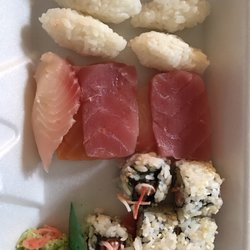 Rice Kitchen Order Food Online 30 Reviews Japanese 513