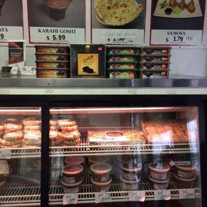 Al Barakah - Order Food Online - 16 Photos - Halal - Decatur, GA