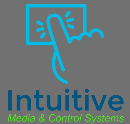 Intuitive media and control systems closed home automation photo for intuitive media and control systems freerunsca Images
