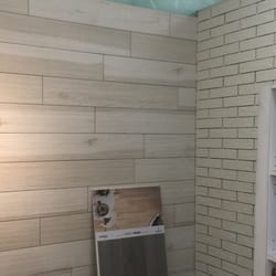 Universal Ceramic Tiles 42 Photos Building Supplies 2162 Bath