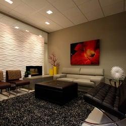 Cary Dental Rejuvenation - General Dentistry - 155 Parkway Office ...