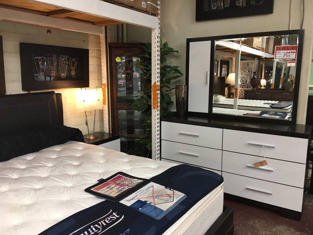 keystone furniture