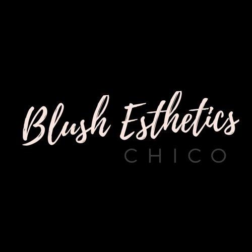 Blush Esthetics: 426 Bdwy St, Chico, CA