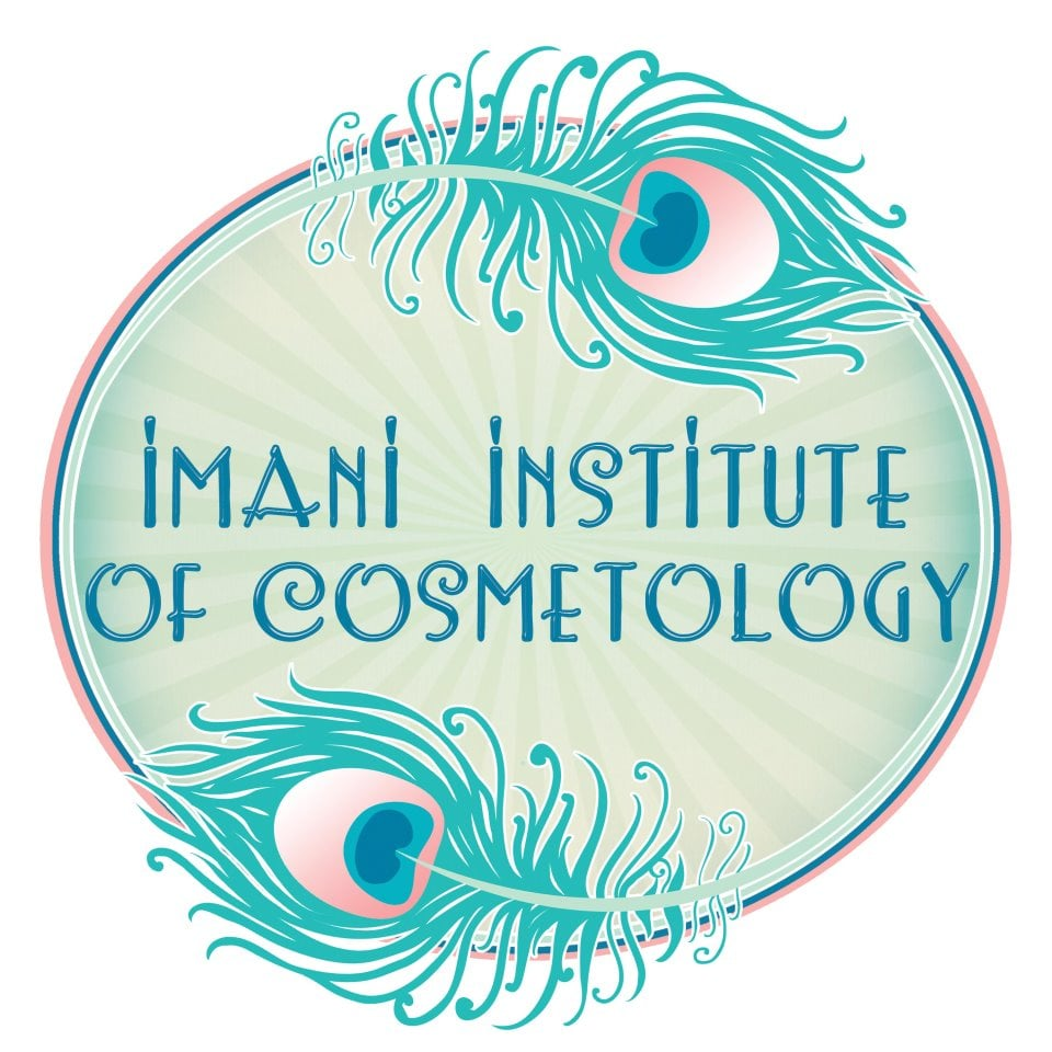 Imani Institute of Cosmetology: 516 Crater Lake Ave, Medford, OR
