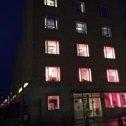 SEX ESCORT in Stockholm