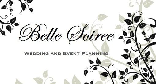 belle soiree weddings wedding planners hamilton on