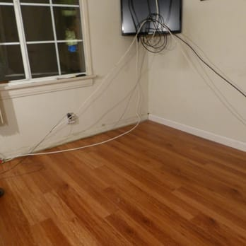 Photo Of Calabasas Flooring Contractor   Los Angeles, CA, United States.  Another View