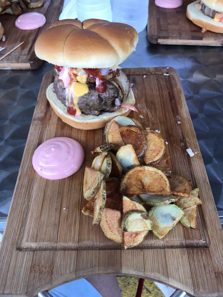 Taste & Flavor: Calle España D K8 S/N, Caguas, PR