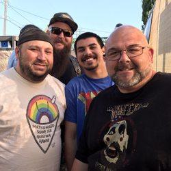 artesia california gay