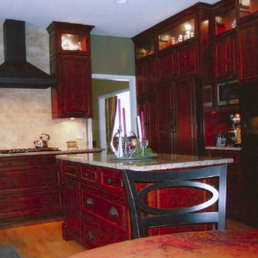 Photo Of Yoder Cabinetry   Dundee, OH, United States