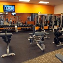 port 73 gym