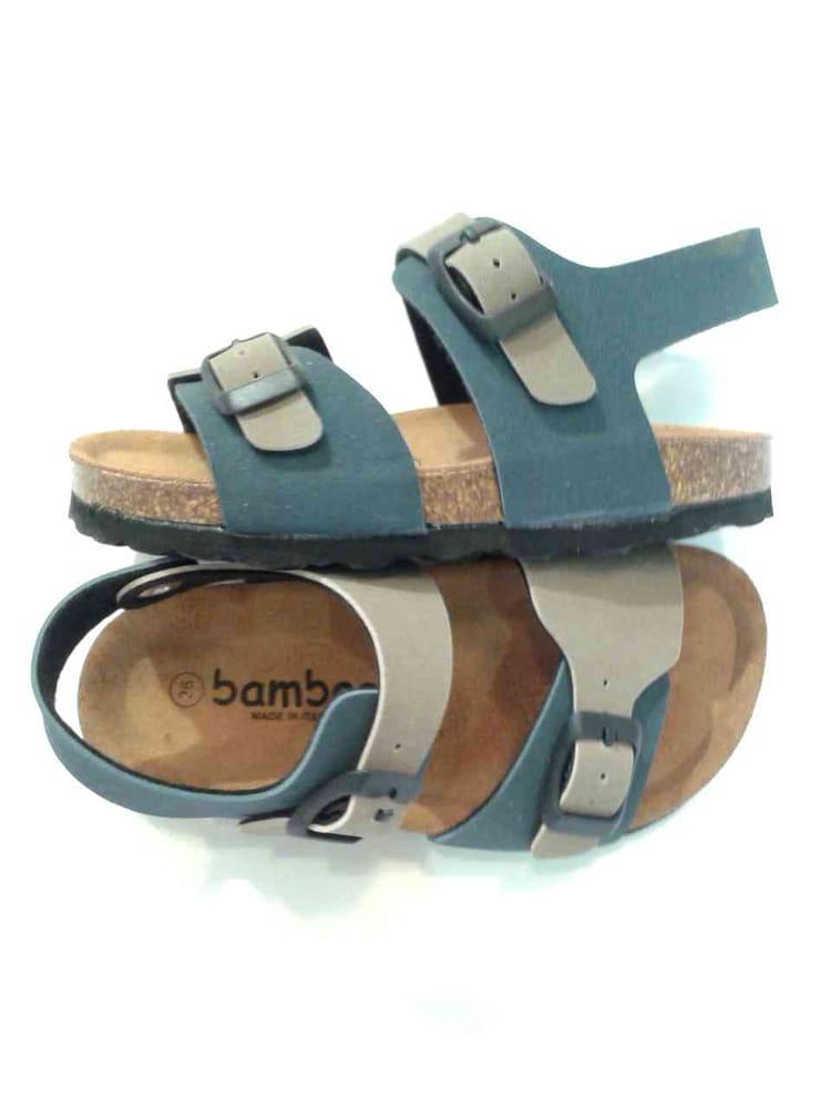 Sandali bambino tipo Birkenstock produzione italiana - Yelp 3e34a1124d3
