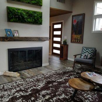 Photo Of Transcend Interiors   Reno, NV, United States. Got This Amazing Rug