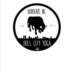 Bull City Yoga Closed 18 Photos Yoga 118 Parrish St Durham