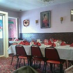 Restaurante Don Julio 19 Reviews Mexican 125 S Maine St