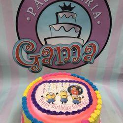 THE BEST 10 Custom Cakes In Minneapolis MN