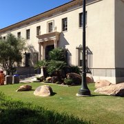 Us Post Office 34 Reviews Post Offices 11010 S 51st St Phoenix Az Phone Number Yelp