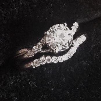 800f087367dac Serengeti Company - 30 Photos & 26 Reviews - Jewelry - 861 6th Ave ...