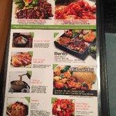 Asuka asian bistro sushi bar 53 photos 75 reviews for Asuka japanese cuisine menu