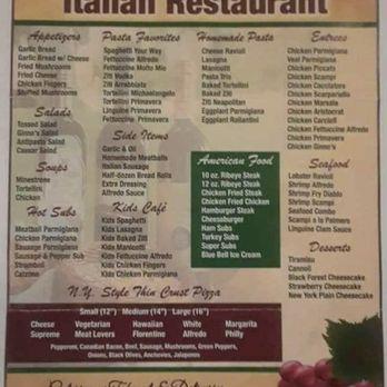 Fast Food In Rockdale Tx
