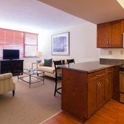 Miami Jewish Health Systems - 37 Photos - Retirement Homes ...