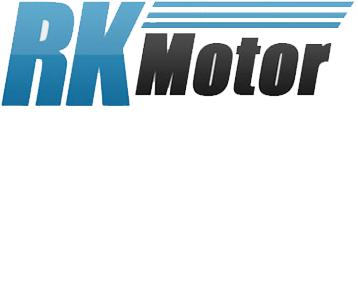 R K Motor