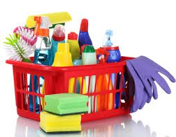 Affordable Cleaning: Pāhoa, HI