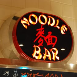 casino rama noodle bar