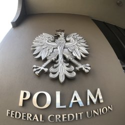 Photo Of Polam Federal Credit Union Redwood City Ca United States