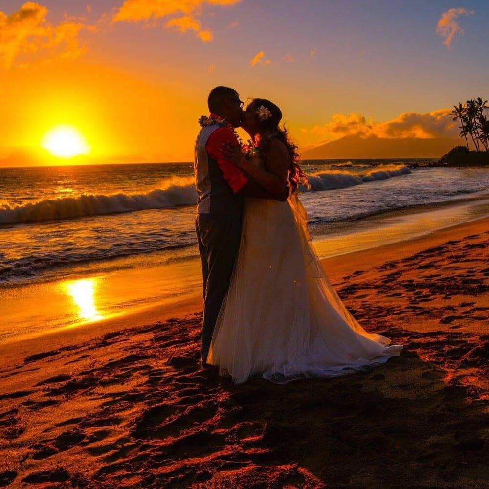 Maui Wedding Adventures 32 Photos 20 Reviews Planning 30 Kai Ani Ln Kihei Hi Phone Number Last Updated December 10 2018 Yelp
