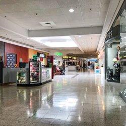 Colony Square Mall Shopping Centers 3575 Maple Ave Zanesville