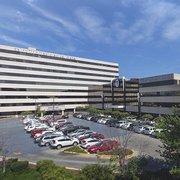 Vanderbilt Emergency Room - 14 Reviews - Emergency Rooms