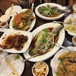 Savory Kitchen - 59 Photos & 29 Reviews - Cantonese - 237 Grand St ...